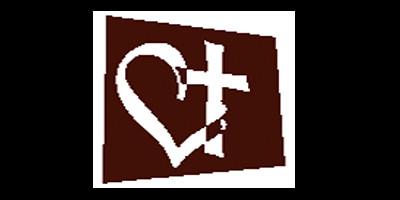 Centro Diocesano de Espiritualidad