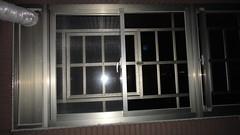 2010-12-14-鋁門窗也裝好了