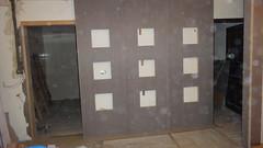 2010-12-16-廚房拉門貼皮完成