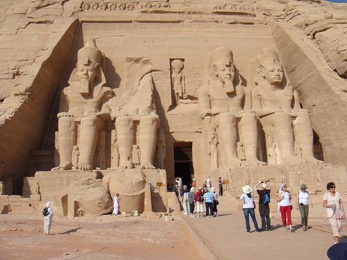 Egypt2010-26.JPG