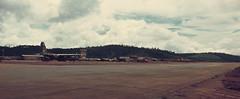 Dalat - 1968 (aviatorr727) Tags: japan thailand army flying mac war bangkok aviation flight navy taiwan f100 korea vietnam f okinawa marines 105 fighters airforce phantom tac usaf hue saigon panam hercules twa danang c130 c141 airlift f4e reddevils khesanh f4c camranhbay pacaf f8u udorn tuyhoa 50thtas
