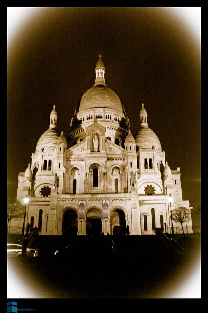 París-20101206-0155.jpg