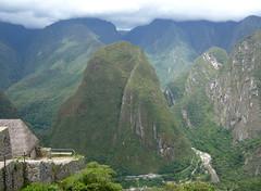 Cuzco 008 (Routavelo) Tags: peru machupicchu pérou nicolasdh