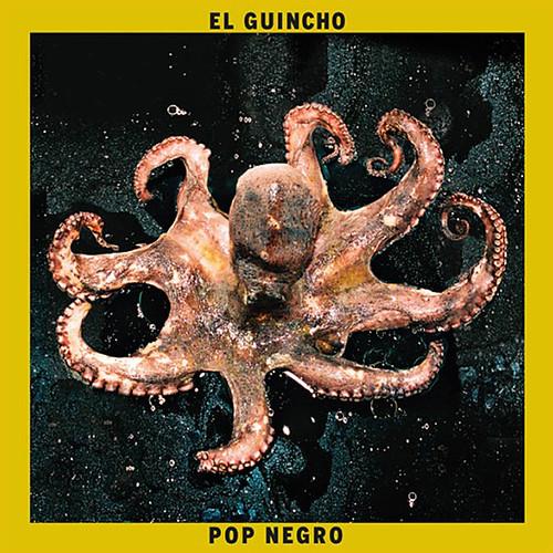 el-guincho-pop-negro-cover-art