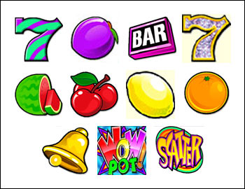 jackpot slots game online the symbol of ra