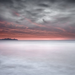 Like a Dream (DavidFrutos) Tags: seascape beach water clouds sunrise square interestingness agua playa paisaje explore murcia amanecer filter nubes nd alfa alpha filters frontpage waterscape filtro sigma1020mm filtros neutraldensity explorefrontpage percheles sonydslr flickraward densidadneutra explorefp concordians platinumheartaward interesantsimo davidfrutos 700 coppercloudsilvernsun flickraward5 singhraygalenrowellnd3ss flickrawardgallery portadadelexplore