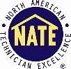 nate_logo
