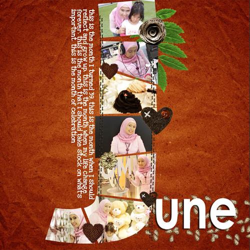 June2010-web
