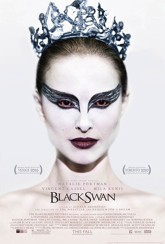 black-swan-movie-best-movies-ever-natalie-portman