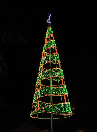 soteropoli.com fotografia fotos de salvador bahia brasil brazil 2010 luzes de natal by tuniso (17)