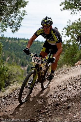 2010 Vapor Trail 125