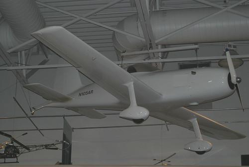 N105AR