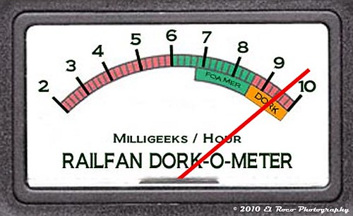 Reference Photo - Railfan Dork-O-Meter Version 2010.12.22