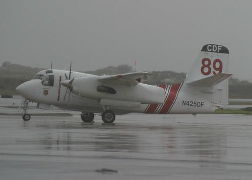 N425DF