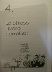 2010 Stressato (Alvaro ed Elisabetta de Alvariis) Tags: stress lavoro visualizzazioni rioninonrintracciabili romascomparsa deborapenco