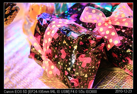 20101223Gifts