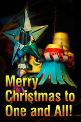 christmas greeting 2010 (TheHouseKeeper) Tags: christmas paper star newspaper recycled cups greetings decor mateo thehousekeeper georgemateo
