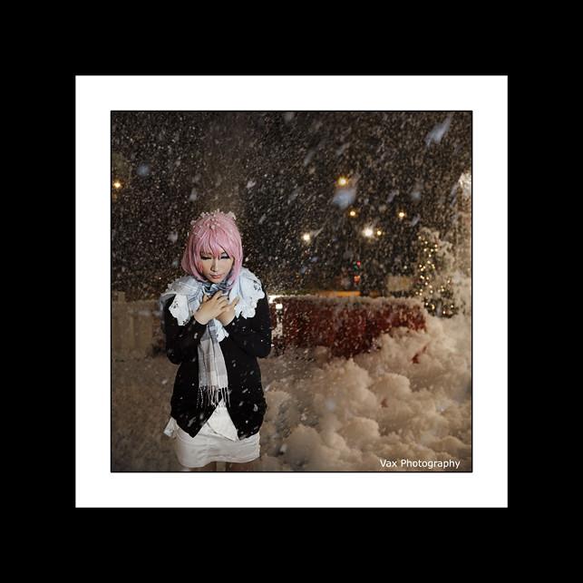 luka-snow-11