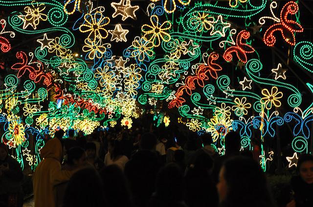 Christmas in Bogota-10