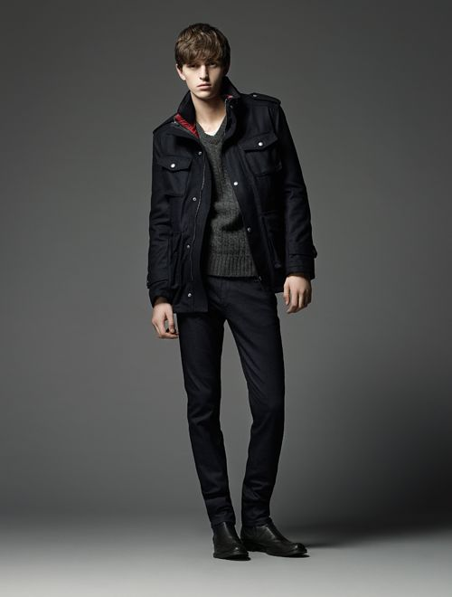 Alex Dunstan0179_Burberry Black Label AW10