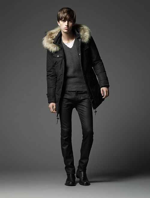 Alex Dunstan0180_Burberry Black Label AW10