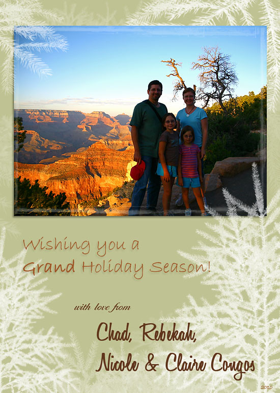 christmascard2010