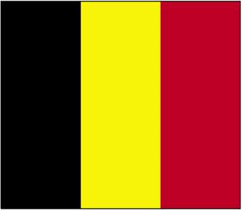 drapeau belgique title=
