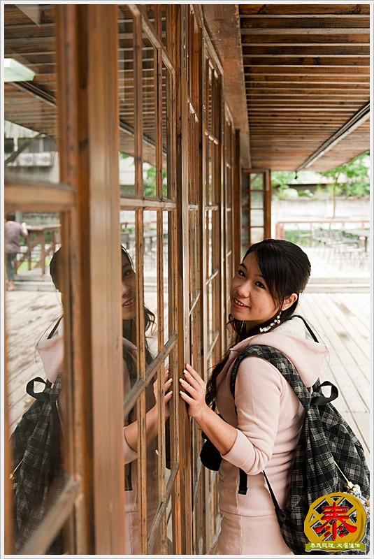 蔡瑞月舞蹈教室+台北光點 (11 - 30)