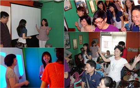 2010/5月聚會