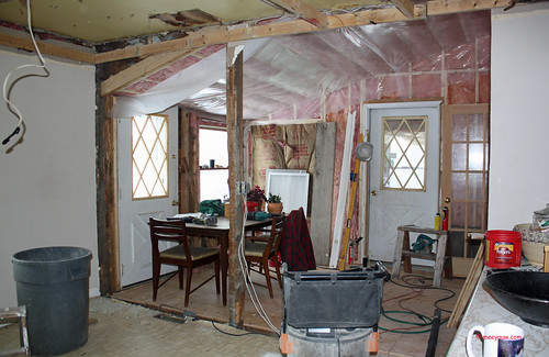 Kitchen Renovations  (ceiling) 010.jpg