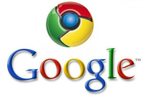 Google-Chrome-logo-540x360