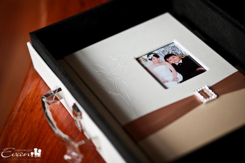 [婚禮攝影]聖勳 & 玉玫 文訂_031