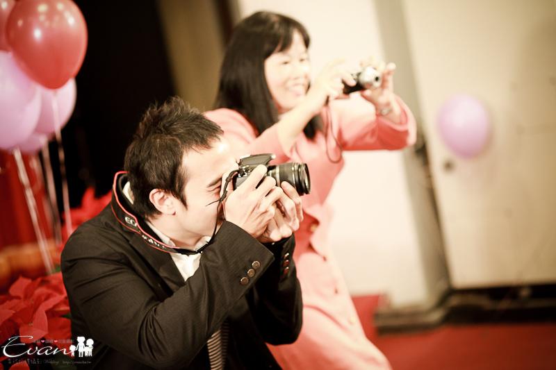 [婚禮攝影]聖勳 & 玉玫 文訂_162