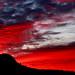 """Sunset over Moose Mt. <a style=""""margin-left:10px; font-size:0.8em;"""" href=""""http://www.flickr.com/photos/57578171@N06/5300562996/"""" target=""""_blank"""">@flickr</a>"""