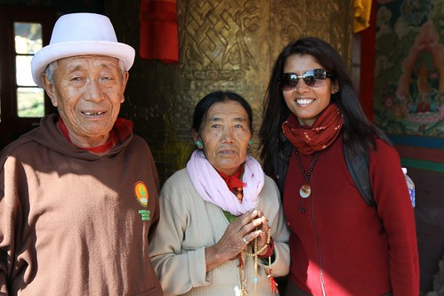 Kalimpong West Bengal Travel Tour