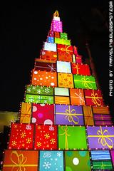 2010新光三越聖誕節_4364