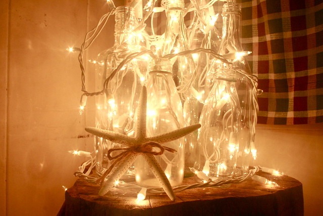 lamp_whole