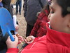 Novembre 2010 Scuole Morante e Salvemini 11