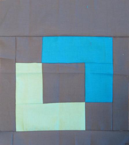 tetris-gwen