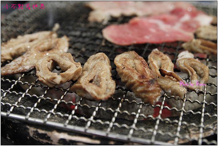 中壢潮肉日式燒烤28