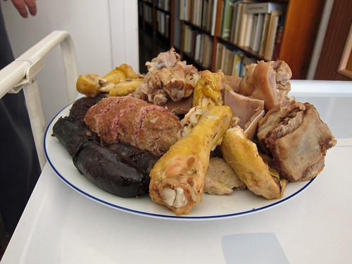 Carn d'Olla
