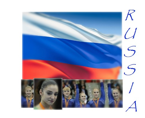russianbanner