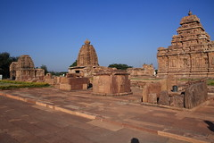 IMG_3348a (ssmahajan2002) Tags: badami chalukya pattadakal