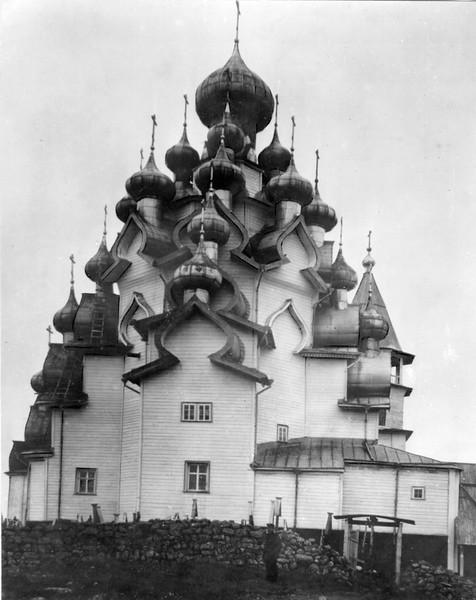 K.Romanov 1912