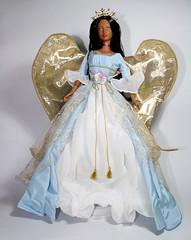 angel paz 09