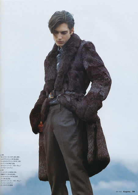 Dragos Stoian5083(Esquire2007_09)
