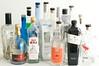 My Year of Gin (Virtual Memoirist) Tags: aviation alcohol northshore gin bluecoat citadelle deathsdoor dryfly dhkrahn whitleyneill bolsgenever oldraj