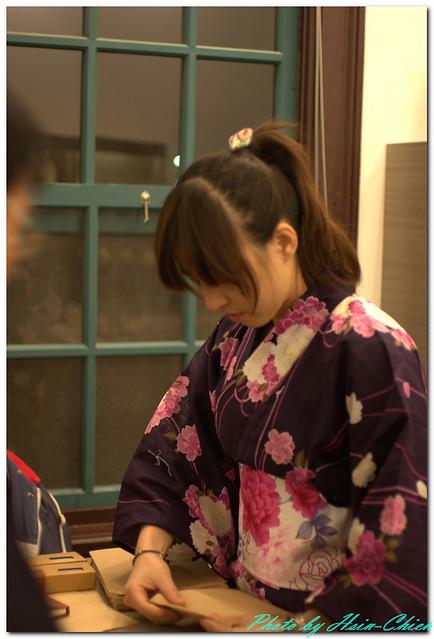 (響應13爺活動)20110101-夕遊出張所