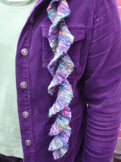 purple ruffles (1)