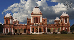 Noor Mahal ( ) (Saking--Little Busy) Tags: kingdom stealth saqib saking concordians kingloi stunningwisdom